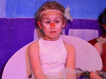 St Agnes Reception Nativity_Dec 20 2017_0055