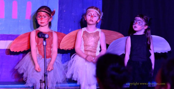 St Agnes Reception Nativity_Dec 20 2017_0067