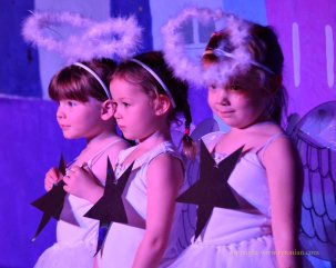 St Agnes Reception Nativity_Dec 20 2017_0100