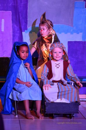 St Agnes Reception Nativity_Dec 20 2017_0137
