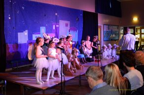 St Agnes Reception Nativity_Dec 20 2017_0142