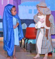 St Agnes Reception Nativity_Dec 20 2017_0149