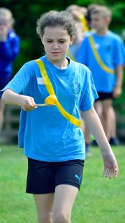 Sports Day St Agnes 210