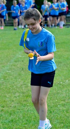 Sports Day St Agnes 211