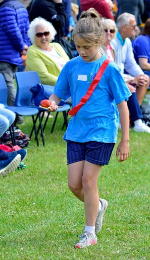 Sports Day St Agnes 212