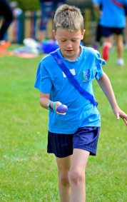 Sports Day St Agnes 213