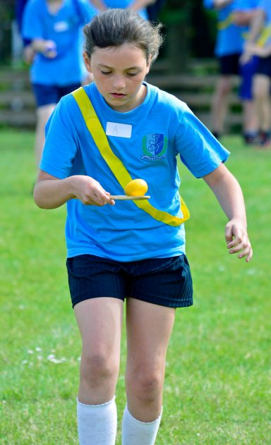 Sports Day St Agnes 214