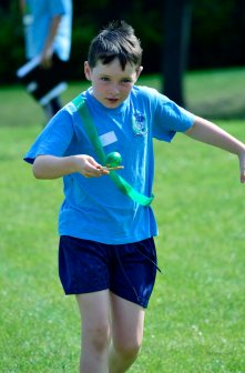 Sports Day St Agnes 215