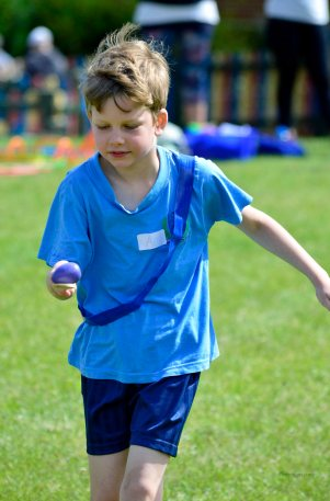 Sports Day St Agnes 216