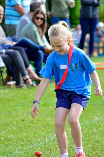 Sports Day St Agnes 217
