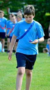 Sports Day St Agnes 218