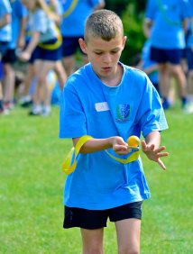 Sports Day St Agnes 219