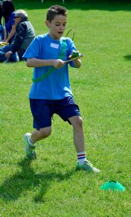 Sports Day St Agnes 221
