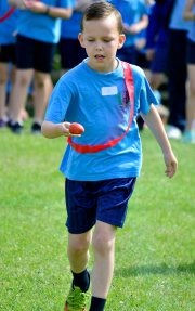 Sports Day St Agnes 222