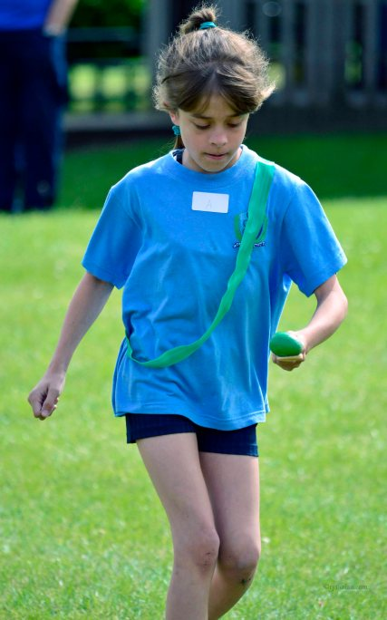 Sports Day St Agnes 223