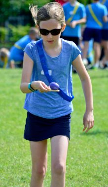 Sports Day St Agnes 224