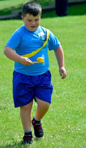 Sports Day St Agnes 225