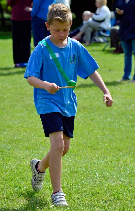 Sports Day St Agnes 226