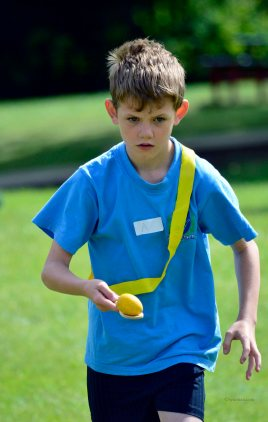 Sports Day St Agnes 227