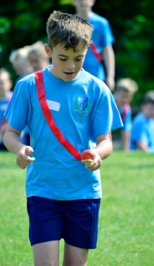 Sports Day St Agnes 228