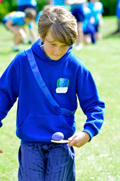 Sports Day St Agnes 229