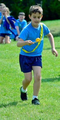 Sports Day St Agnes 230