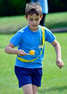 Sports Day St Agnes 231