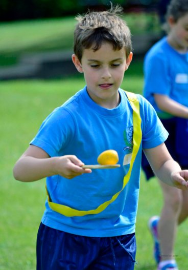 Sports Day St Agnes 232