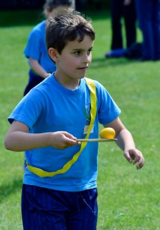 Sports Day St Agnes 233