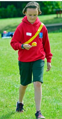Sports Day St Agnes 234