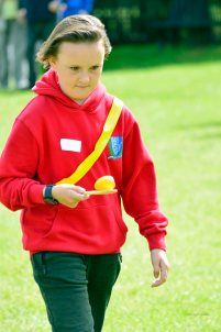 Sports Day St Agnes 235