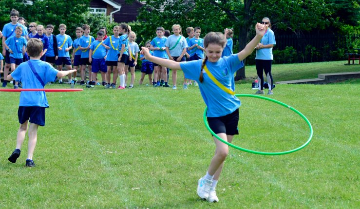 Sports Day St Agnes 243