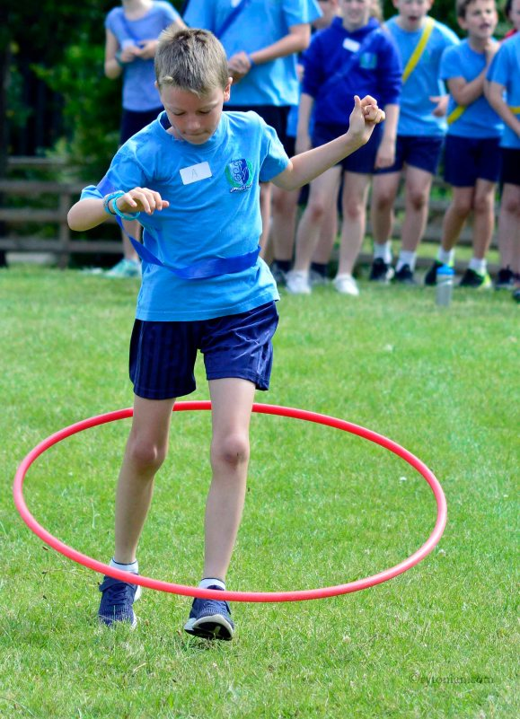 Sports Day St Agnes 244