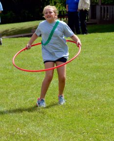Sports Day St Agnes 245