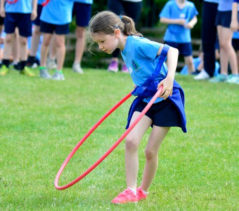 Sports Day St Agnes 249