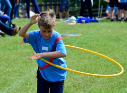 Sports Day St Agnes 251