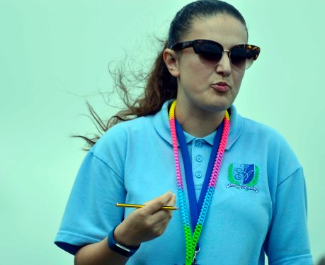 Sports Day St Agnes 258