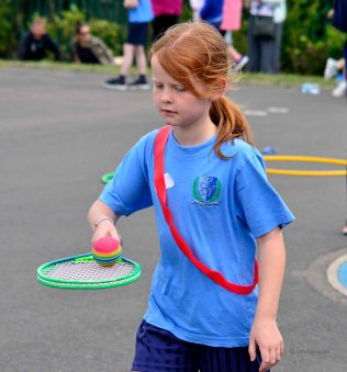 Sports Day St Agnes 262