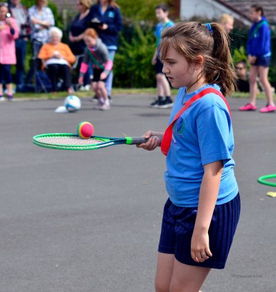 Sports Day St Agnes 263
