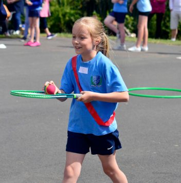 Sports Day St Agnes 264