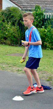 Sports Day St Agnes 266