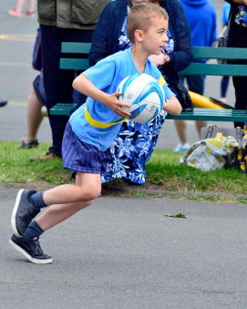 Sports Day St Agnes 268