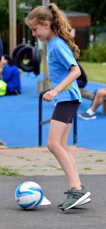 Sports Day St Agnes 269