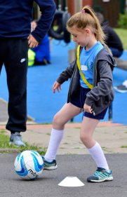 Sports Day St Agnes 270
