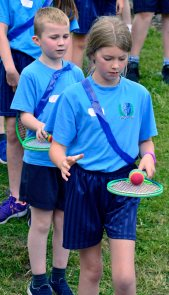 Sports Day St Agnes 272