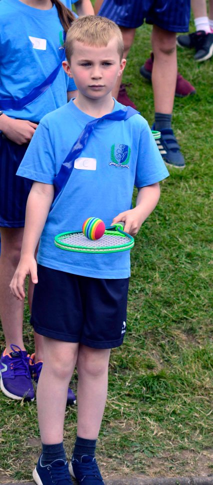 Sports Day St Agnes 273