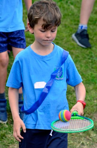 Sports Day St Agnes 274