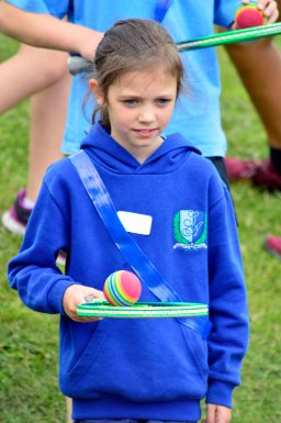 Sports Day St Agnes 275