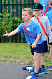 Sports Day St Agnes 276