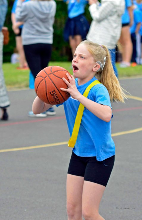 Sports Day St Agnes 277
